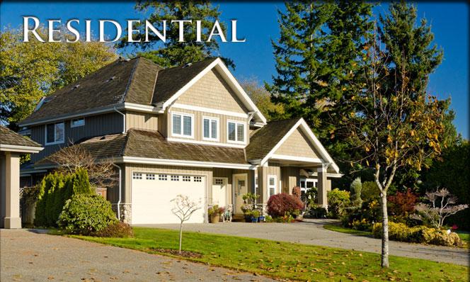 Scott County Minnesota Property Search